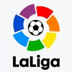 app-oficial_es
