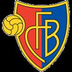 basel_logo