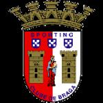 braga_logo