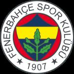 300px-Fenerbahçe.svg
