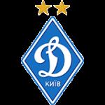 dkyev_logo