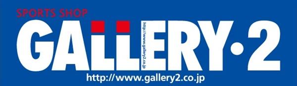 gallery2_logo1