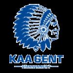gent_logo