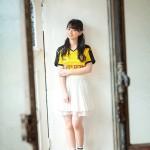 kamikokuryo_IMG_1334_20160404