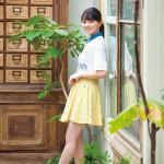 kamikokuryo_IMG_1562_20160404