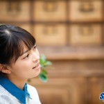 kamikokuryo_IMG_1693_20160404