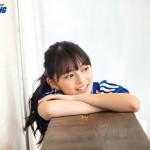 kamikokuryo_IMG_1839_20160404