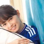 kamikokuryo_IMG_1926_20160404