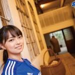 kamikokuryo_IMG_2032_20160404