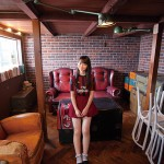 kamikokuryo_IMG_2071_20160404