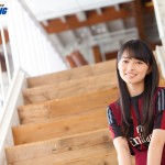 kamikokuryo_IMG_2155_20160404