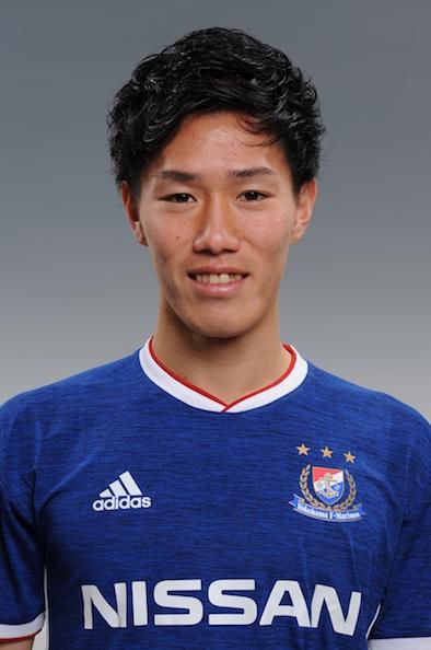 遠藤 渓太 | サッカーキング
