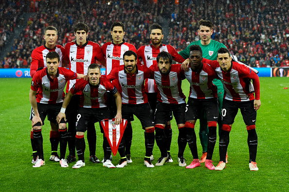 05_Bilbao