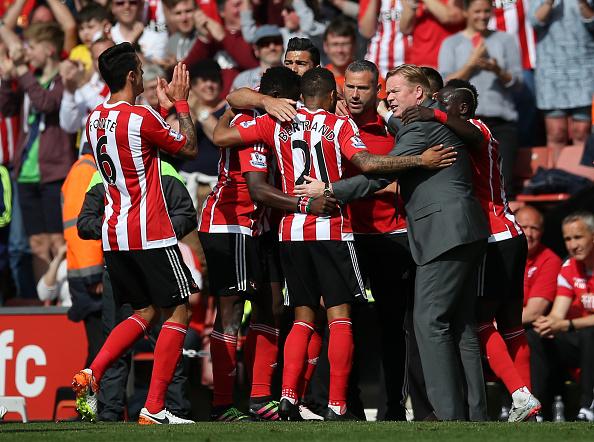 06_Southampton