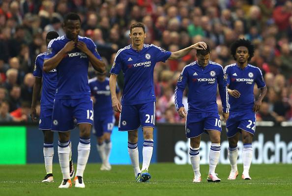 10_Chelsea