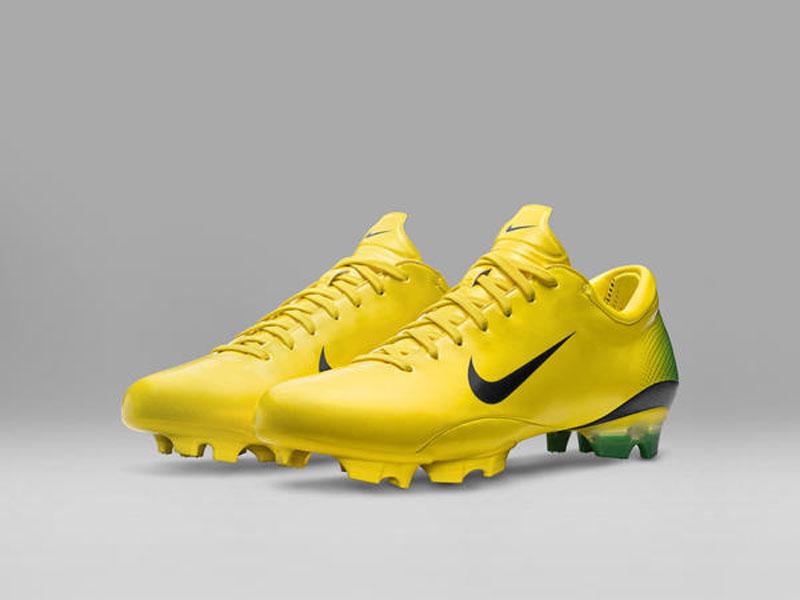 2006_Nike_Mercurial_Vapor_I
