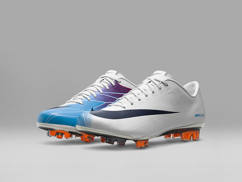 2011_Nike_Mercurial_Vapor_S