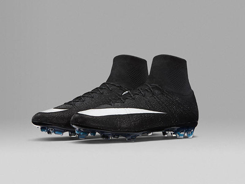2014-MERCURIAL-SUPERFLY-CR7