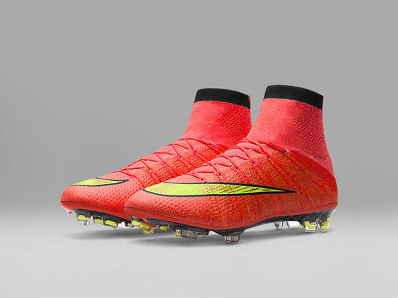 2014_Nike_Mercurial_Superfl