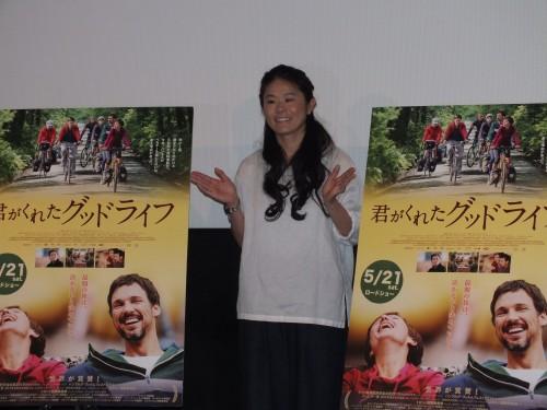 澤穂希、夫婦生活は時々ケンカも「その日のうちに仲直りするルールがあります」