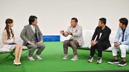 5年ぶり開催…38年の歴史、キリンカップ史を元日本代表勢が紐解く