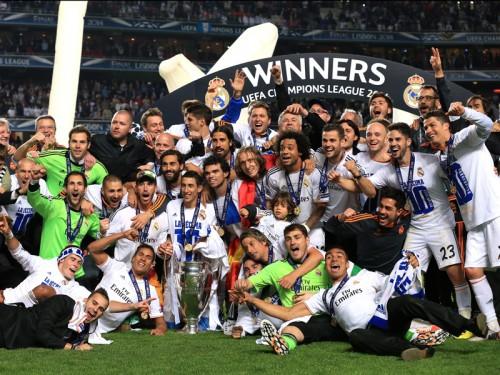 CL制覇の行方は…レアルとアトレティコ、公式戦決勝で7回目の対戦へ