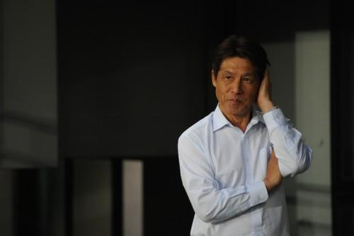 Jリーグ、JFAの西野朗技術委員長ら3名を理事に追加選任