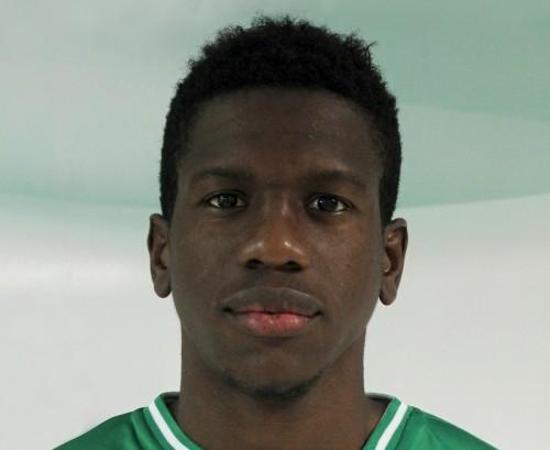 ディナモ・ブカレストでまたも悲劇…カメルーン代表MFが試合中に倒れ死亡