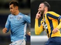 ジャンパオロ・パッツィーニ | サッカーキング