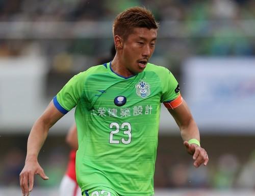 【予想スタメン】2連勝で自信を取り戻した湘南、FC東京戦で今季ホーム初白星なるか