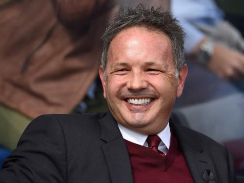 元ミランのミハイロヴィッチ監督、トリノの新指揮官就任決定…2年契約