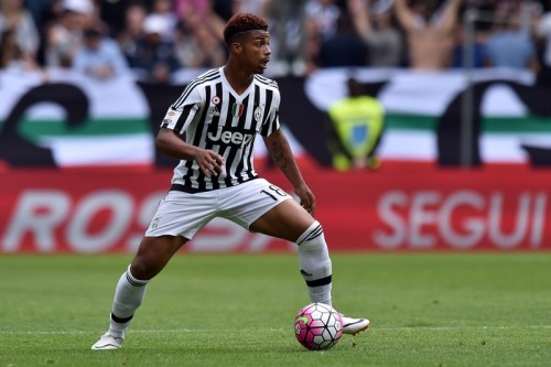 ユーヴェが22歳のガボン代表MFレミナを獲得…今季はレンタルで加入