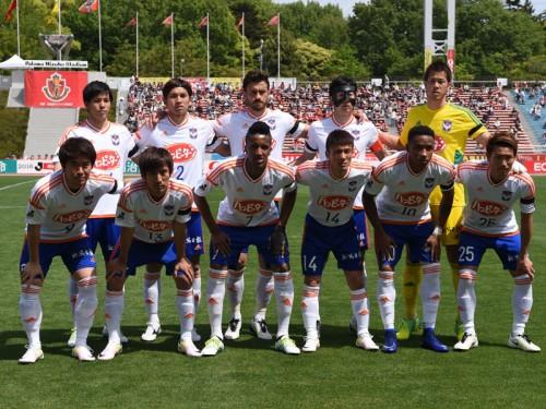 【予想スタメン】守備の修正が奏功した15位新潟、得意のアウェイ仙台戦で今季3勝目を狙う
