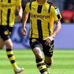 Borussia Dortmund v 1. FC Koeln - Bundesliga