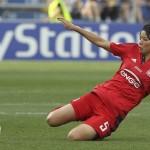 VfL Wolfsburg v Olympique Lyonnais: UEFA Women's Champions League Final