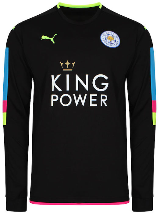 Leicester_Home_Goalkeeper_-