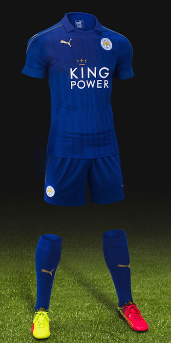 Leicester_Home_full2