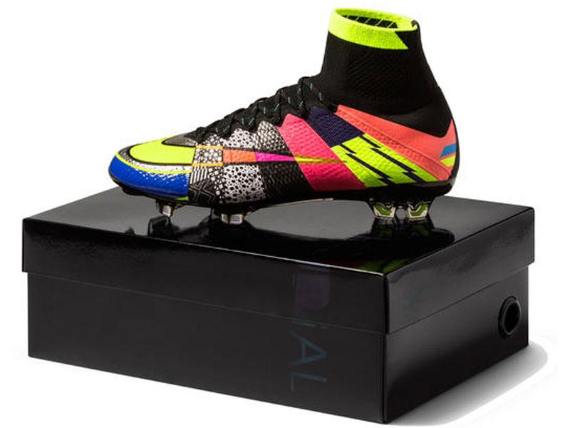 Nike_Football_What_the_Merc