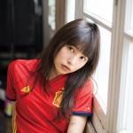 SakuraiHinako_DSC_1235_sRGB