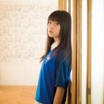 SakuraiHinako_DSC_1269_sRGB