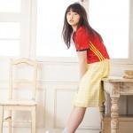 SakuraiHinako_IMG_0039_sRGB