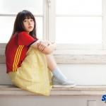 SakuraiHinako_IMG_0061_sRGB