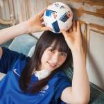 SakuraiHinako_IMG_0177_sRGB