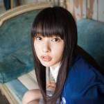SakuraiHinako_IMG_0257_sRGB