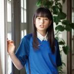 SakuraiHinako_IMG_0337_sRGB