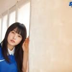 SakuraiHinako_IMG_0457_sRGB