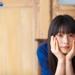 SakuraiHinako_IMG_0497_sRGB