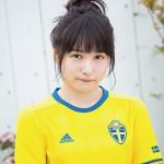 SakuraiHinako_IMG_9157_sRGB