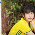 SakuraiHinako_IMG_9258_sRGB