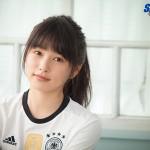 SakuraiHinako_IMG_9314_sRGB